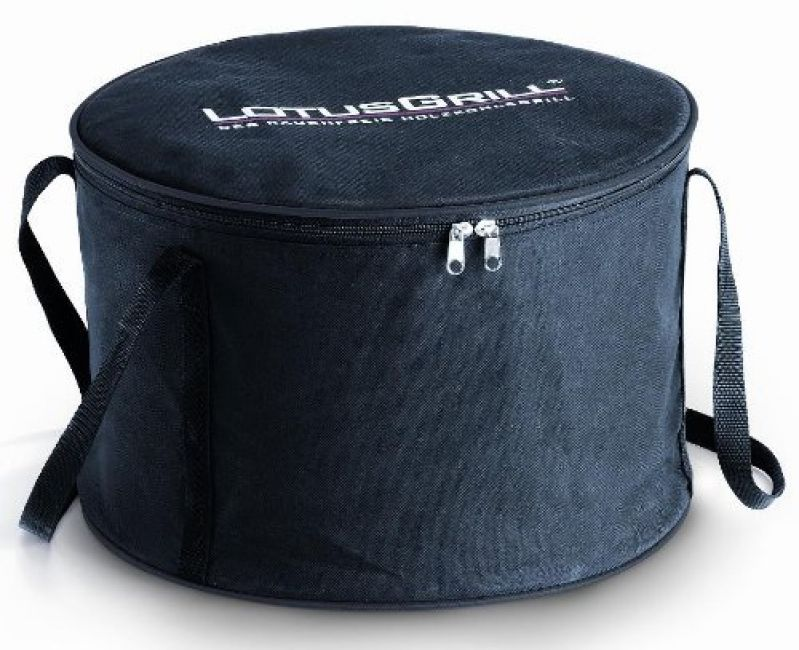 LotusGrill Tasche